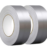 Duct Tape  High Grade